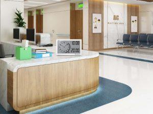<u>【大型デジタル時計】オフィスや店舗など業務用に使えるおすすめはこれ!</u>